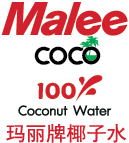 Icon-Malee Coco-Chinese